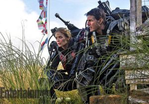 All you need to kill_tom-cruise-and-emily-blunt