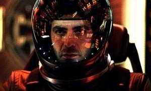 George_Clooney_