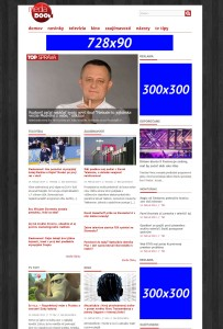 MediaBoom-banery vyznacene-k