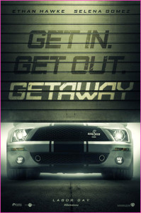Selena-Gomez-Getaway-Movie-Poster