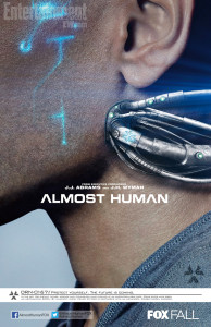 almost-human_