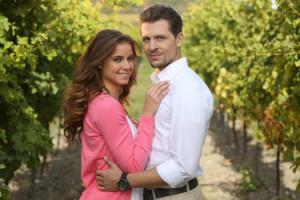 burlive-vino-nela_pociskova