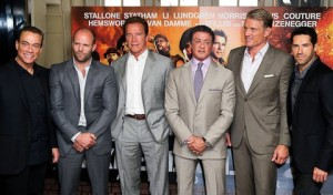 expendables-premiera-expendables-ii