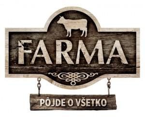 farma_logo_pojdeovsetko