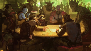 guardians-of-the-galaxy-concept-art-21