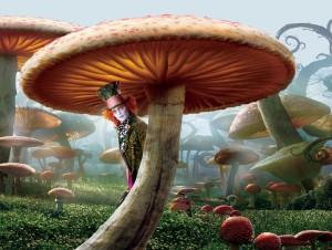 johnny-depp-Alice-In-Wonderland-New-posters-johnny-depp-9988741-2560-1930