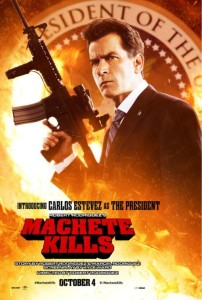 machete_kills_sheen