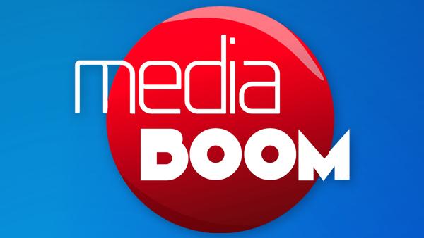 mediaboom_blue