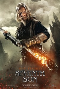 sevent soon poster