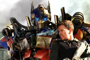 transformers_4_mark_wahlberg