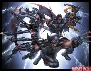 x-force_strike_team_earth-616_002