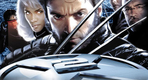 x-men-2-poster13