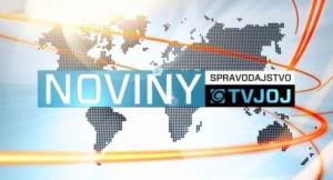 noviny_2012