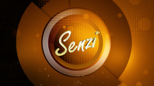 senzi tv logo1