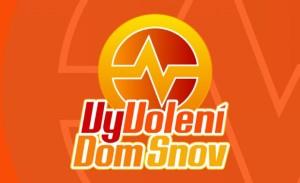 vyvoleni-dom-snov_logo