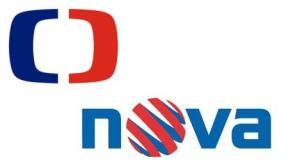 CT_Nova