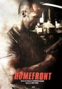 homefront-movie