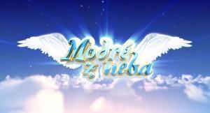 modre_z_neba