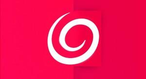 tv joj logo