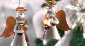 vianoce rtvs 1