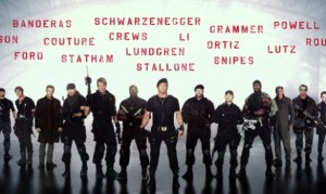 The-Expendables-3-Teaser-Trailer-slice-585x350