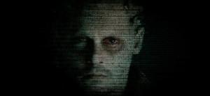 transcendence-depp-spooky