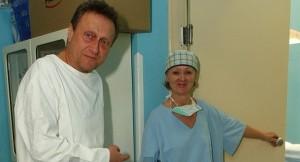 paulovic operacia viecok