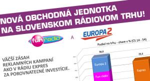 kombinacia_fun media group