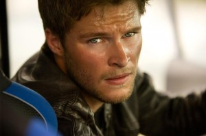 transformers-4-age-of-extinction-jack-reynor-600x399