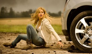 transformers-4-age-of-extinction-nicola-peltz-600x354