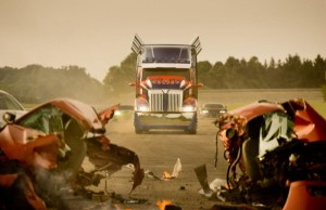transformers-4-age-of-extinction-optimus-prime1-600x389