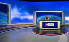 televizne noviny tv nova marec 2014_03
