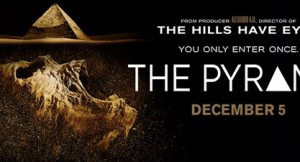 pyramid-banner (1)