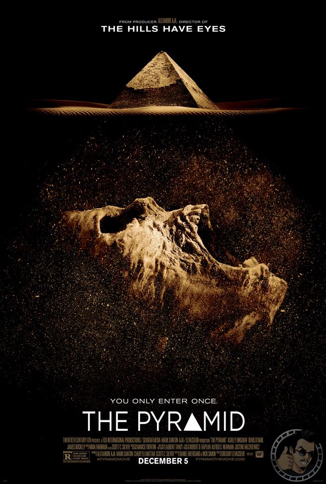 pyramid-story