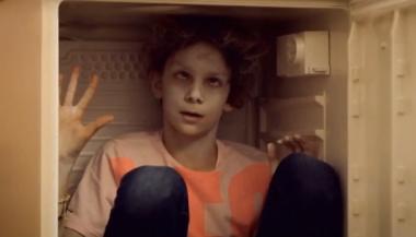 telekom kredenc vianocna kampan parodia 2014