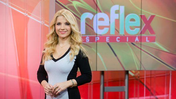 reflex special martina simkovicova