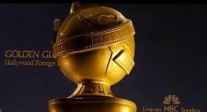 zlaty globus