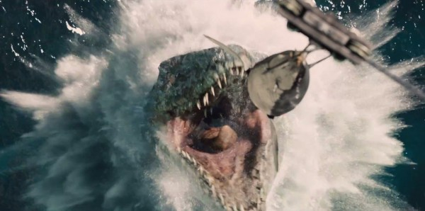 jurassic-world-trailer-image-7-600x298