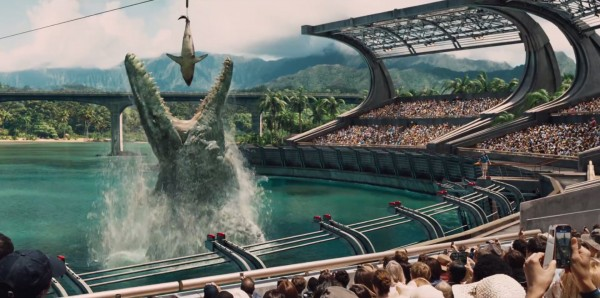 jurassic-world-trailer-image-8-600x298