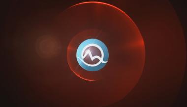 markiza logo hneda vizual 2015