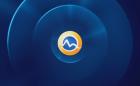 markiza logo modra vizual 2015