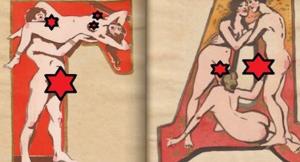 komunisticka abeceda sexu