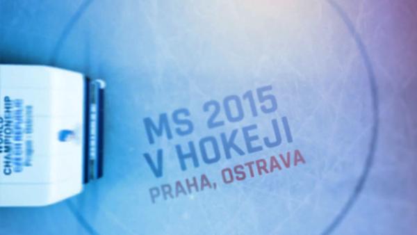 5050eb9323 MediaBoom » MS v hokeji 2015 na RTVS  Nová zábavná šou so Sajfom ...