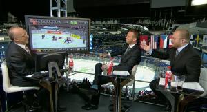 ms v hokeji 2015 studio lintner gaspar2