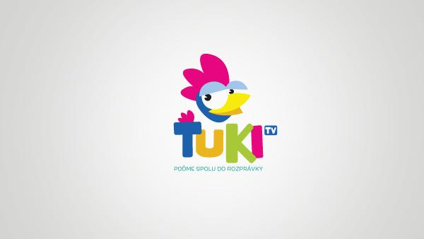 tuki tv logo