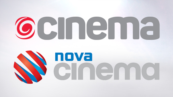 nova cinema joj cinema