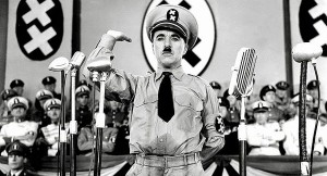 diktator (1940)