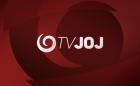 grafika 2015 tv joj logo ident vizual