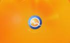 markiza logo 2015