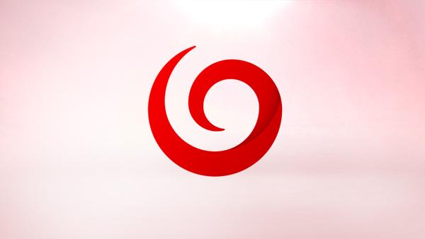 tv joj logo 2015
